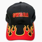 GW_FlameHat_Red_Front