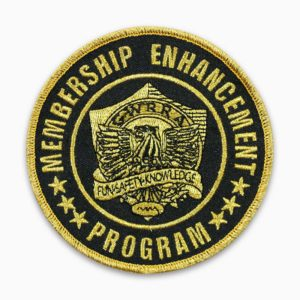 MembershipEnhancement_Patch
