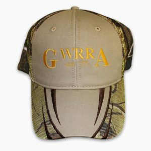 Camo_Hat_Front