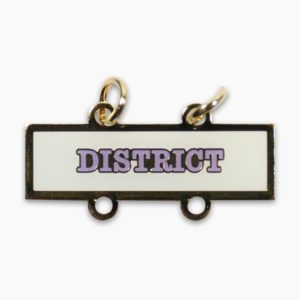 District_Hangerbar