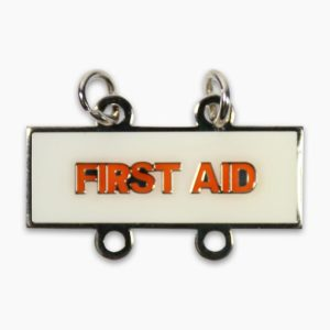 FirstAid_Hangerbar