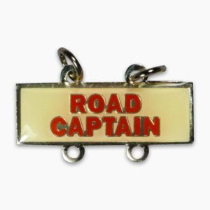 HangerBar_RoadCaptain
