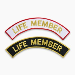 LifeMember_Rocker_Grouped