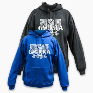 EagleLogoHoodie_Grouped