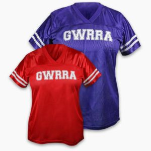 GW_Jersey_Grouped