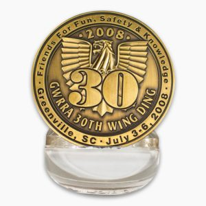 ChallengeCoin_Front