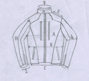 2016-jacket-measure-diagram_front