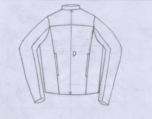 2016-riding-jacket-measure_back