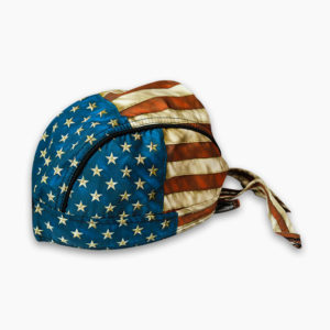 headwrap_americanflag