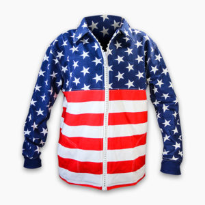 starsnstripes_crystalzip_front