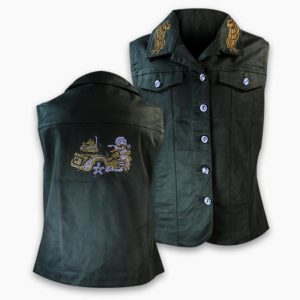 BlingTrike_Vest_Grouped