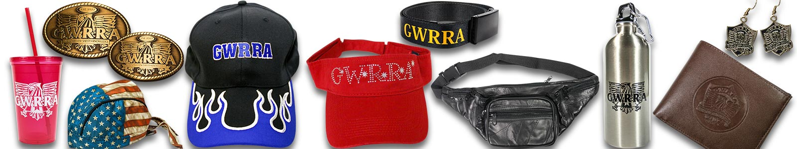 gwrra_storeslider_accessories_1600x300