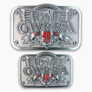 40thAnniversary_Buckle_Front
